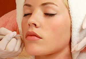 Как подготовиться к процедуре татуажа губ