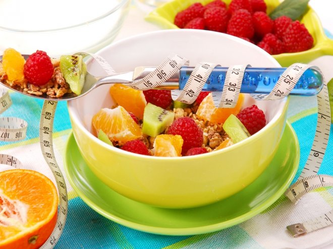 effektivnaya diyeta