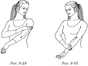 massag-dla-sna (1)