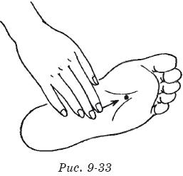 massag-dla-sna (4)