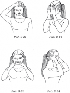 massag-dla-sna (5)