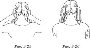 massag-dla-sna (6)